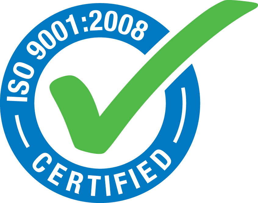 1452497625 ISO-9001-2008-Certified