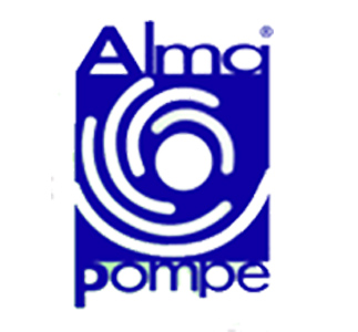 ALMA-logo
