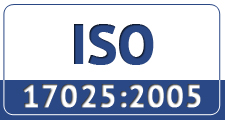 Iso-17025-2005