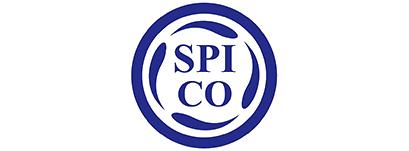 محصولات اسپیکو